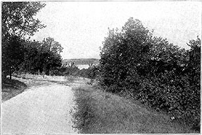 Photo of Lake Mendota Drive, Madison