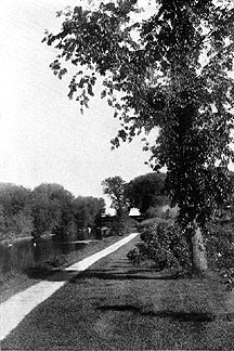 Photo of Yahara River Parkway