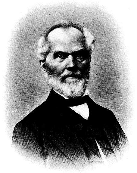 Image of JOHN H. LATHROP
