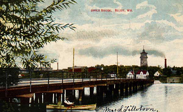 Image of Beloit, Wisconsin