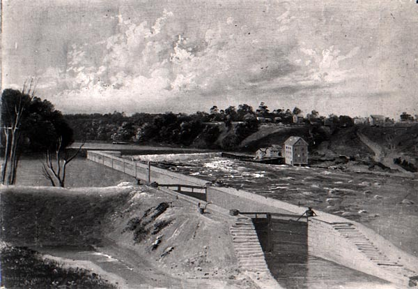 Image of Grand Chute, Wisconsin