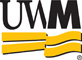 University of Wisconsin-Milwaukee Logo.