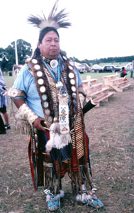 Public Folk Arts and Folklife Projects of the Upper Midwest